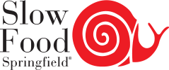 Slow Food Springfield Logo